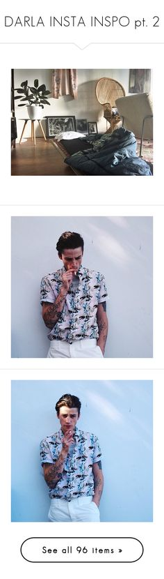 """DARLA INSTA INSPO pt. 2"" by beowulf ❤ liked on Polyvore featuring ash stymest, pictures, backgrounds, photos, pics, tattoos, pictures black and white, filler, icons and icon pictures"