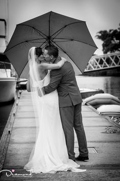 My top picks for weddings venues in the Sutherland shire. Blessed with amazing water views and the royal national park, we have so much choice for the modern day couple Wedding Inspiration, Wedding Ideas, Perfect Wedding, Wedding Venues, National Parks, Blessed, Inspirational, Weddings, Portrait