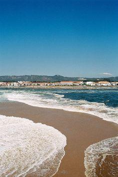 Esposende - Portugal