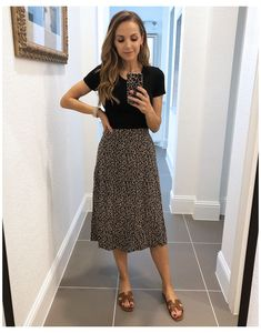 Casual Teacher Outfit, Cute Teacher Outfits, Teacher Dresses, Teacher Style, Business Casual Outfits, Professional Outfits, Cute Teacher Clothes, Teaching Clothes, Old Navy Outfits