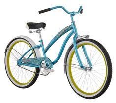 Electra Bikes 24 Inch Inch Wheels Diamondback