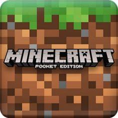 Minecraft: Pocket Edition v0.12.2 Ücretsiz Full APK indir