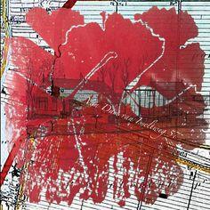 Kunstwerken & Kunstenaars - Kunstroute Amstelveen 2014Kunstroute Amstelveen
