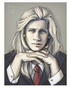 Marius ❤︎