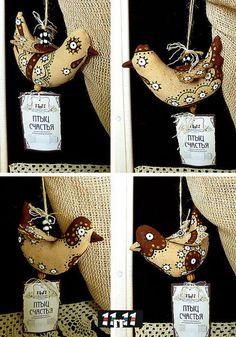 Ароматизированные куклы ручной работы. ПТЫЦ СЧАСТЬЯ (ароматизированный материализатор желаний). 11rr11. Интернет-магазин Ярмарка Мастеров. Талисман на удачу