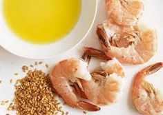 The Outsmart Diabetes Diet - Meet the Fat-Fighting 4 - Prevention.com