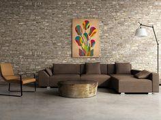 06401 Obraz na płótnie - GRAFIKA - KWIAT - 50x70 (4490887329) - Allegro.pl - Więcej niż aukcje.