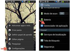 Desinstalar o Mobogenie do celular e tablet Android #mobogenie , #baixar_mobogenie , #android : http://www.baixarmobogenie.org/desinstalar-o-mobogenie-do-celular-e-tablet-android.html