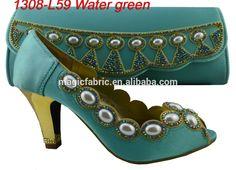 matching italian shoe and clutch bag set brands Handbag Accessories 3e24277082f0