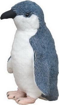 Little+Blue+Penguin+Toy+with+Authentic+Sound  http://www.shopenzed.com/little-blue-penguin-toy-with-authentic-sound-xidp365963.html
