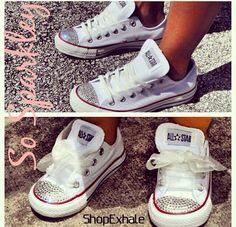 12 Best Bedazzled Shoes images  743990b51