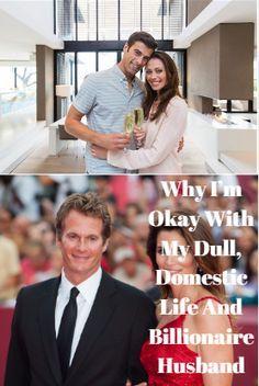 Dating leben