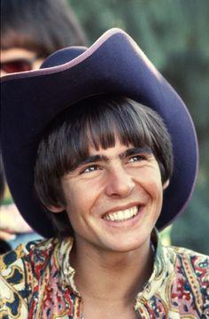 Monkees Singer Davy Jones Dead at 66  www.rollingstone....