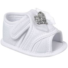 Baby Girls, Kids Outfits, Wedges, Sky, Sneakers, Shoes, Fashion, Baby Shoes, Baby Outfits