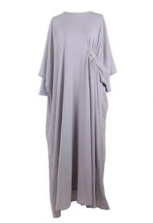 Ria Miranda - Shop - Brands - Ria Miranda - Dresses