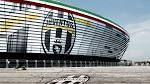 Juventus Stadium (2)