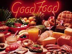 Hmmm !!! loved it??? good and fresh food