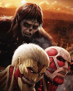 Check out our Attack On Titan products here at Rykamall now! Hurry and buy now until sales last! Attack On Titan Season 2, Attack On Titan Fanart, Attack On Titan Eren, Manga Yuri, Manga Anime, Anime Art, Rin Okumura, Armin, Attack On Titan Tattoo