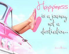 Keep smiling!!!!!!!