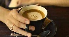 Cei care beau cel puțin o cafea dimineața s-ar bucura enorm să citească asta