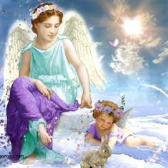 Lovely Girl Image, Cute Girl Pic, Girls Image, Angel Images, Angel Pictures, Beautiful Photos Of Nature, Beautiful Gif, Jesus Is My Friend, Gardian Angel