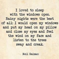 best sleep ever... by gizemozdem1