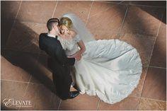 denver_athletic_club_wedding_photos-0032