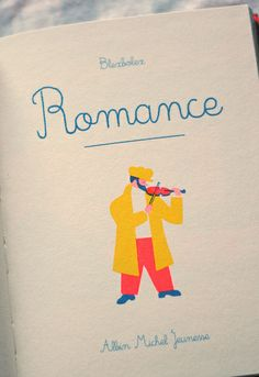 Romance Blexbolex Book Cover Design, Book Cover, Character Design, Sketch Book, Illustration Art, African Crafts, Lettering, Book Design, Ink Illustrations
