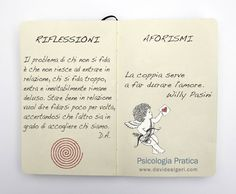 La coppia serve a far durare l'amore. Willy Pasini  #aforismiterapeutici #moleskinpsy