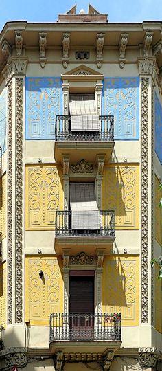 Barcelona - www.SELLaBIZ.gr ΠΩΛΗΣΕΙΣ ΕΠΙΧΕΙΡΗΣΕΩΝ ΔΩΡΕΑΝ ΑΓΓΕΛΙΕΣ ΠΩΛΗΣΗΣ ΕΠΙΧΕΙΡΗΣΗΣ BUSINESS FOR SALE FREE OF CHARGE PUBLICATION