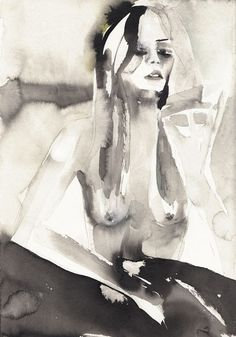 Mirrors to You | Victoria Verbaan