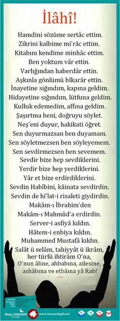 #hadis  corek-otu-yagi.com   (notitle) Islam Quran, Sufi, S Word, Eminem, Karma, Allah, Prayers, Quotes, Reading