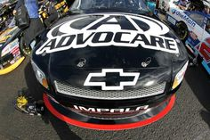 Advocare #3 NASCAR   August 31st  20 Year old company will be National Brand have you gotten your order in? advocare.com/11109285