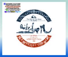 Rip Curl, Shirt Designs, Company Logo, Letters, Embroidery, Logos, T Shirt, Lima Peru, Printed Tees