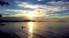 Pemuteran Beach, North Bali, Indonesia
