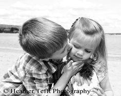 babies/children photography