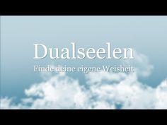 Zahlreiche Artikel über Dualseelen, hilfreiche Tipps. Videos mit Anleitungen, Jahres-Onlinekurs 'Dualseelenglück' mit Heilreisen zum Thema Dualseele u.v.m. Videos, Helpful Tips, True Words, Tutorials, Viajes