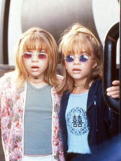 ::15 Items '90s Babies Totally Forgot They Were Obsessed With via @WhoWhatWear::