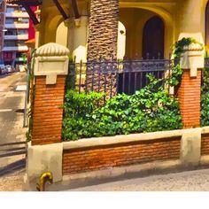 "Colegio ""La Anunciata"" en Sagasta  #zaragoza  #architecture #giantsquare 3/9 ver completo @davidjcc_zgz  #ok_streets  #streetphotography #street  #igersaragon #igerespaña  #igersspain #igersgallery  #unpaseounafoto #instazaragoza #zaragozapaseando  #zgzciudadana #zaragozalive #miziudad  #hdr #hdr_pics  #hdr_captures  #hdrphotography  #love_hdr_colour #ig_hdr_dreams #hdr_lovers  #HDR_photogram #world_besthdr  #world_besttravel #España"