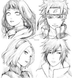 Left to Right: Hinata, Naruto, Sakura, and Sasuke Naruto Shippuden Sasuke, Anime Naruto, Anime Sakura, Fan Art Naruto, Naruto Sasuke Sakura, Wallpaper Naruto Shippuden, Itachi Uchiha, Sakura Haruno, Boruto