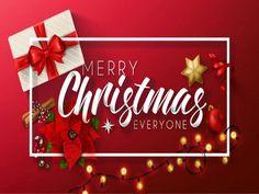 Wishing everyone a very merry Christmas!!! #Christmas2020 #MerryChristmas #Christmasgreetings #bestchrsitmaswishes #christmasgreetingcard #christmascards #christmasquotes #christmascaaptions #christmasecards #christmasimageshd #christmasphotos #christmassayings #christmasmerry #christmasdecor #christmasred Merry Christmas Hd Images, Christmas Quotes Images, Short Christmas Wishes, Merry Christmas Message, Merry Christmas Wallpaper, Merry Christmas Greetings, Christmas Messages, Merry Christmas Everyone, Christmas Photos