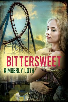 Excerpt & Giveaway: Bittersweet by Kimberly Loth (Book Blitz) - Bad Bird Reads