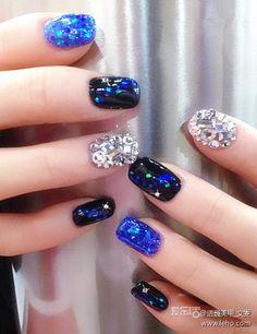 diy nail