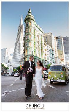 san francisco wedding - Google Search