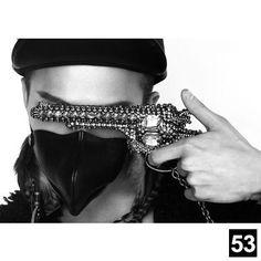 G-Dragon (Kwon Ji Yong ) ♡ #BIGBANG - Space 8 Exhibit