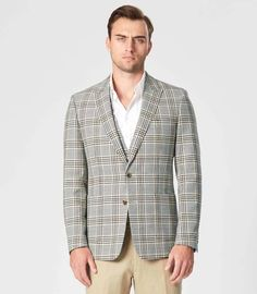 Buy Mens Clothing Online   Suits, Shirts & Blazers   Calibre Cotton Blazer, Festival Outfits, Dusty Pink, Festive, Blazers, Suit Jacket, Suits, Casual, Clothing
