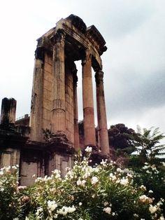 Antikes Rom - Stadtrundfahrt am Nachmittag. Entdecke die Geschichte des kaiserlichen Roms auf einer 3-stündigen Nachmittagstour mit dem Bus und zu Fuß.
