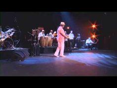 Emílio Santiago - Samba de Verão