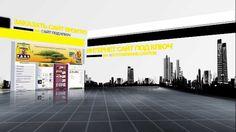 Заказать сайт под ключ цены - создание разработка изготовление интернет сайтов... http://site-made-in.odessa.ua/   Зачем тратить время на разработка веб-сайта? Разработка сайта Украина Одесса