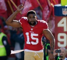 f307cdf2f 90 Best 49er Faithful images